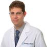Dr. Pinchas P Rosenberg MD
