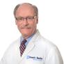 Dr. Edward M Sorr MD, F.A.C.S.