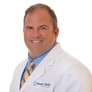 Dr. John Christopher Huffman OD