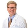 Dr. Darren L Hoover MD, F.A.A.P.