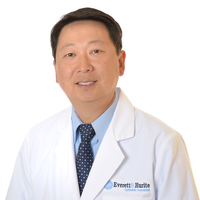 Dr. Edward J Chang, MD, F.A.C.S.