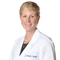 Dr. Jennifer R. Olbum, DO