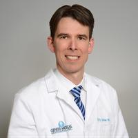 Dr. Tad Daniel Scheri, MD