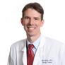 Dr. Tad Daniel Scheri MD