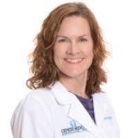 Dr. Karen L. Schogel MD, FACP