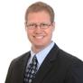 Dr. Jeffrey W Bentz DC
