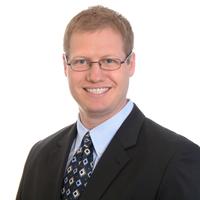 Dr. Jeffrey W Bentz, DC