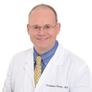 Dr. Christopher G Koman MD