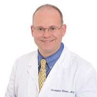 Dr. Christopher G Koman, MD