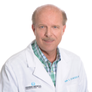 Dr. William S. Zillweger MD