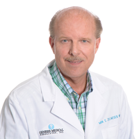 Dr. William S. Zillweger, MD