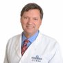 Dr. Louis W Heyl MD