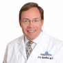 Dr. Donald R. Shoenthal MD