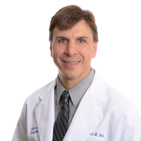 Dr. Kurt M Heil, MD Profile Picture