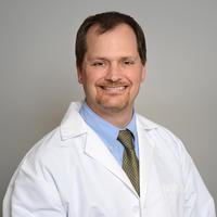 Dr. Daniel K Grob MD