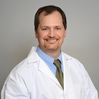 Dr. Daniel K Grob, MD Profile Picture