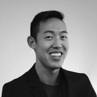 Lex Liu