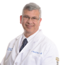 Dr. Robert H. Potter MD