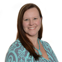 Laura Moore, LPC, MSEd Profile Picture