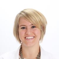 Lauren Ashline CRNP