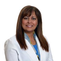 Dr. Syeda Rizvi Shergill MD