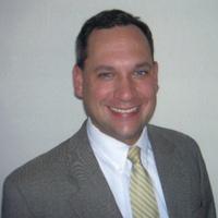 Jeffrey S. Karlik, MD