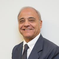 Rahim Sotoodehfar, MD