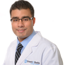 Dr. Omar F Abbasi MD