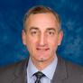 William Johnjulio, MD Profile Picture