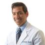 Dr. Charles J Kent MD