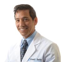 Dr. Charles J Kent, MD