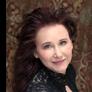 Natalia Zavodchikov, DO Profile Picture