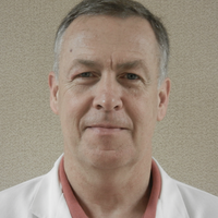 Michael W. Bowman, MD