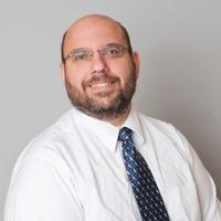 David R. Hakas, MD