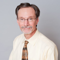 Joseph H. Liput Jr., MD
