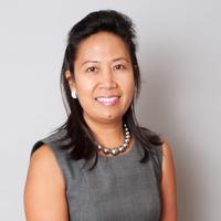 Antonia A. Mendoza, MD