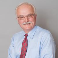 Robert N. Mitro, DO, FACP