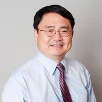 Jingjiang Nie, PhD, MD