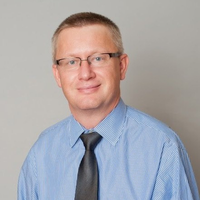 Przemyslaw J. Sutkowski, MD