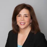 Patricia Lynn Bononi, MD