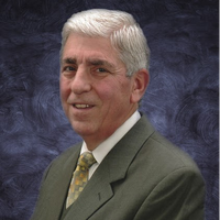 Ross F. DiMarco Jr., MD