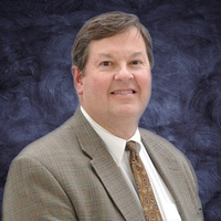 G. Frederick Woelfel Jr., MD Profile Picture
