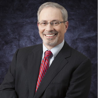 George P. Davliakos, MD Profile Picture