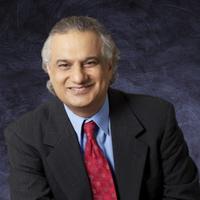 Hazem N. El-Khatib, MD