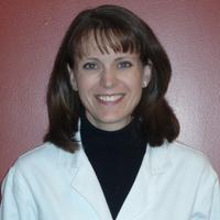 Lisa Oliva, MD