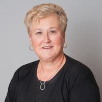 Susan Steiner, CRNP, CDE