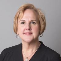 Linda Michalski, CRNP, MSN, CDE