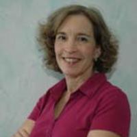 Deborah Clapp, MD, FAAP