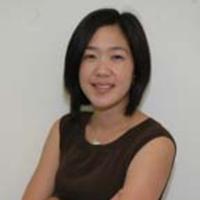 Hanita Oh-Tan, MD, FAAP