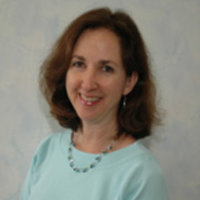 Susan Kohn, MD, FAAP Profile Picture